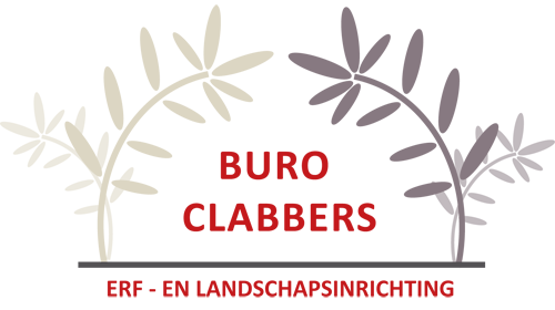 logo-BURO-CLABBERS-23-3-2020